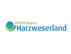 Harzweserland