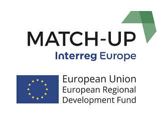 MATCH-UP-LOGO © MATCH-UP